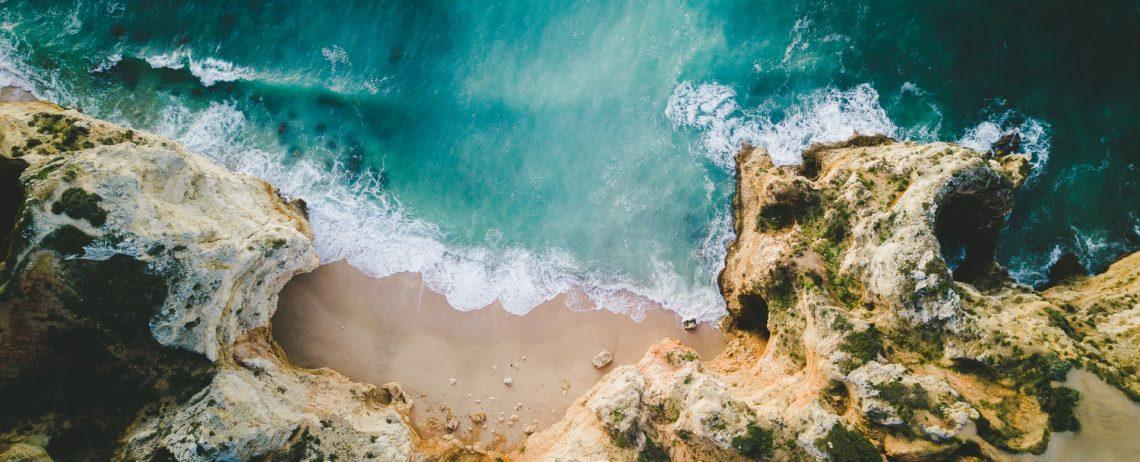 Hoteles de Playa y Escapadas Costeras