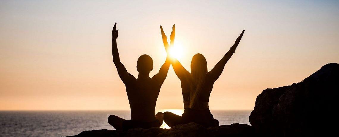 Yoga Retreats & Well-Being
