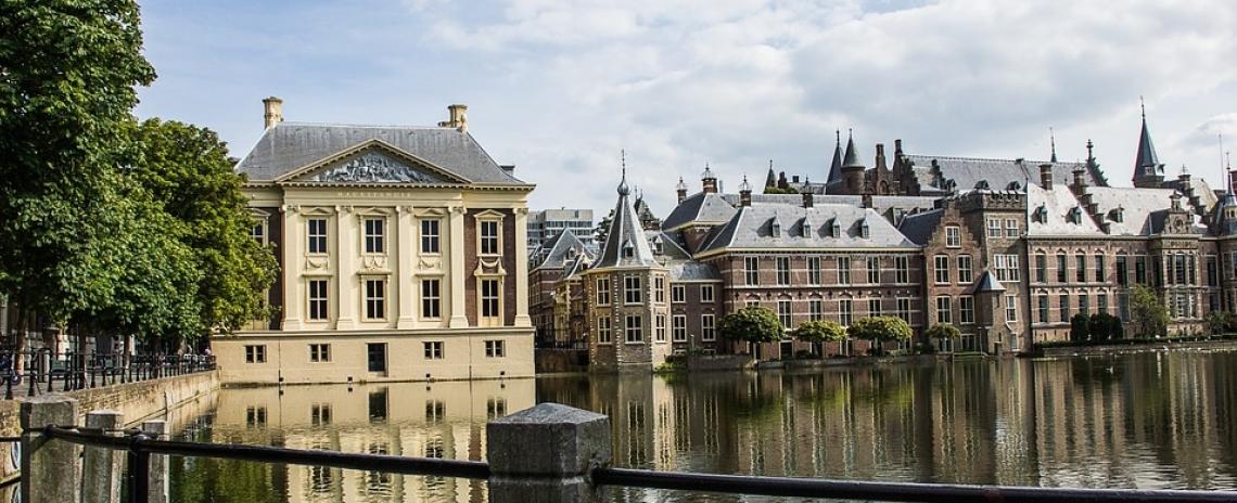 South Holland