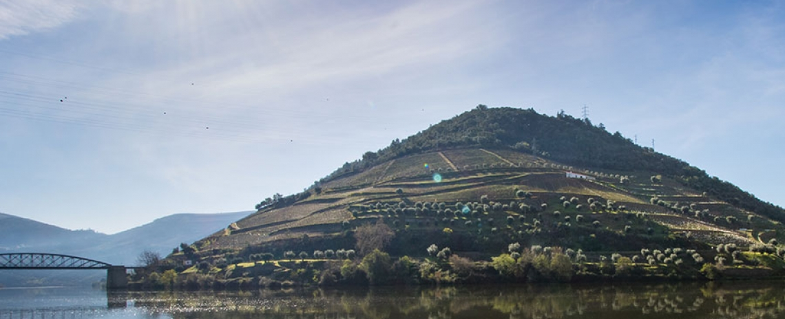 Douro & Norte Portugal