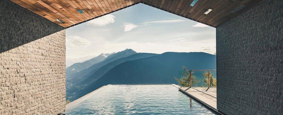 Alto Adige-Trentino