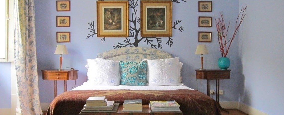 São Miguel Guesthouse