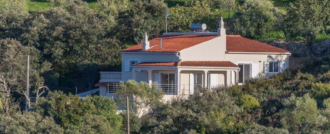Casa Tareja