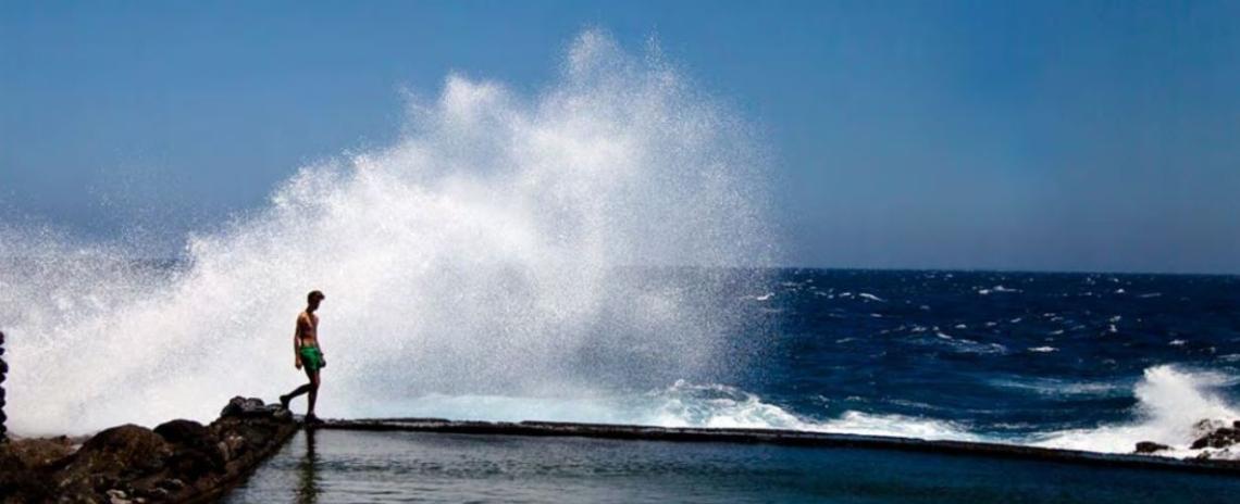 CASA COSTA Tenerife
