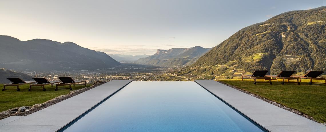 Arua Private Spa Villas