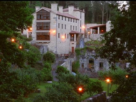 El sabado con tostadas-http://www.secretplaces.es/images/hotels/846-10474.jpg
