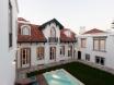 Casa Balthazar
