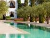 Ca Na Xica - Hotel & Spa